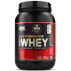 Gold Standard Whey Protein 2Lbs by Optimum Nutrition-Pakistan
